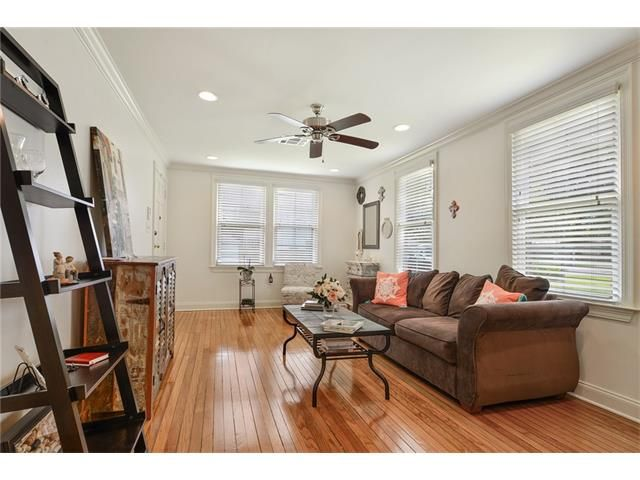 606 Division St, Metairie, LA - USA (photo 3)