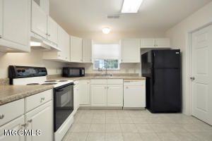 1106 Kingston Lane, Waveland, MS - USA (photo 3)