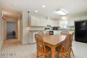 1106 Kingston Lane, Waveland, MS - USA (photo 4)