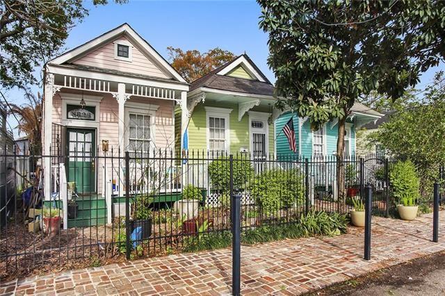 8317 Plum Street, New Orleans, LA - USA (photo 1)