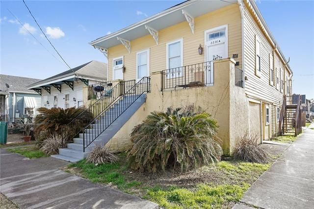 2234 Lapeyrouse Street, New Orleans, LA - USA (photo 2)