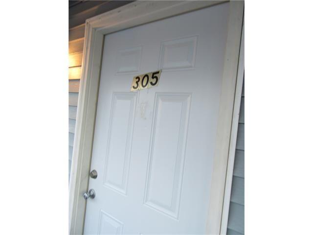 4218 Hessmer Avenue 305, Metairie, LA - USA (photo 4)