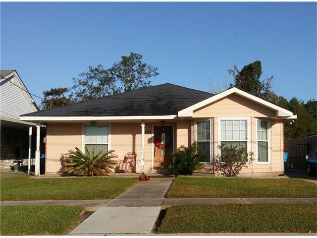 3404 Shannon Dr, Violet, LA - USA (photo 1)