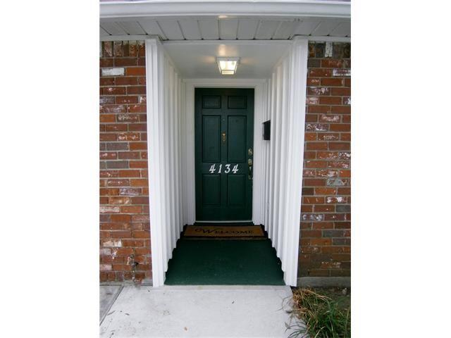 4134 Macarthur Blvd, New Orleans, LA - USA (photo 2)