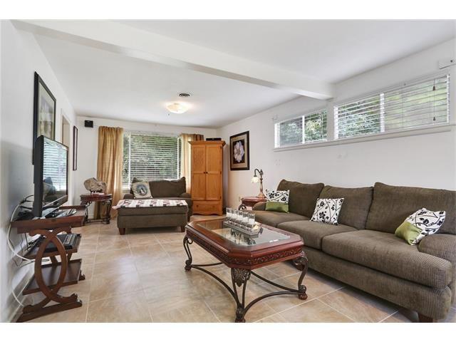 24581 Esquinance Street, Lacombe, LA - USA (photo 3)