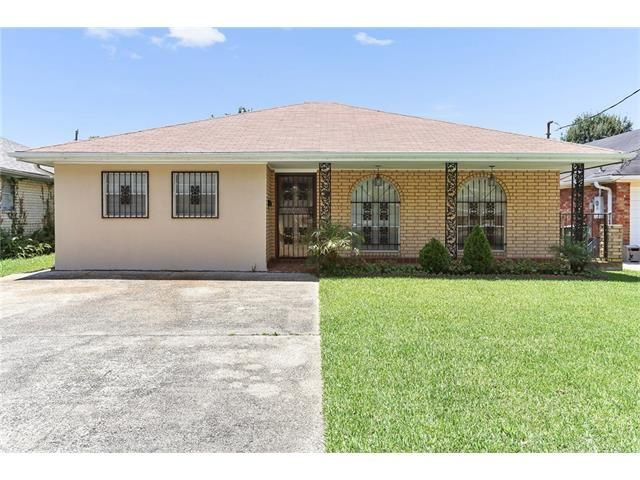 3704 Clearview Pkwy, Metairie, LA - USA (photo 1)