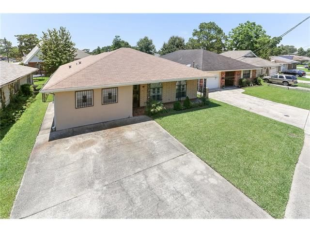 3704 Clearview Pkwy, Metairie, LA - USA (photo 2)