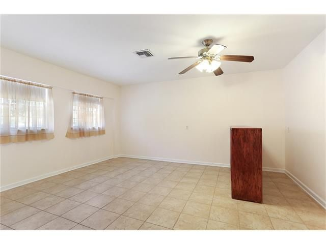 3704 Clearview Pkwy, Metairie, LA - USA (photo 4)