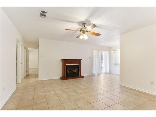 3704 Clearview Pkwy, Metairie, LA - USA (photo 5)