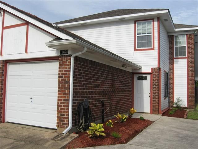 13624 N Cavelier Dr, New Orleans, LA - USA (photo 1)
