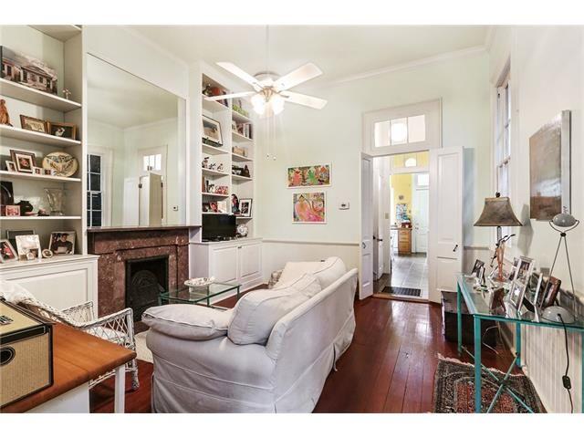 1545 Calhoun St, New Orleans, LA - USA (photo 5)