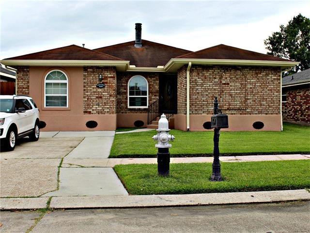 3249 Castle Dr, Kenner, LA - USA (photo 2)
