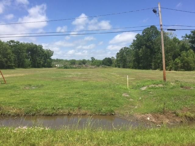 16630 Highway 90 Hwy, Des Allemands, LA - USA (photo 1)