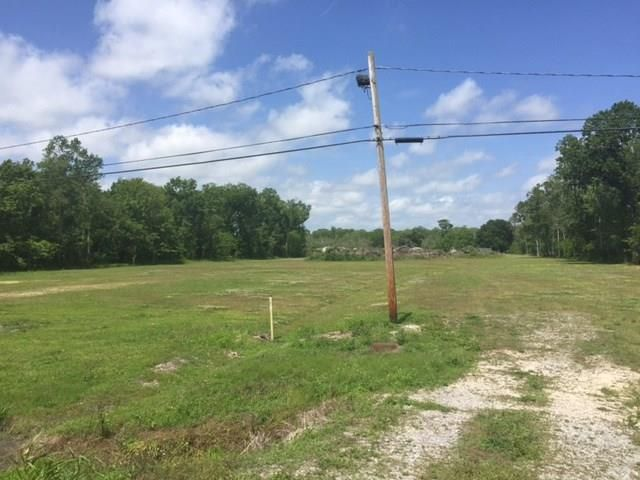 16630 Highway 90 Hwy, Des Allemands, LA - USA (photo 2)