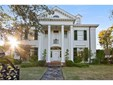 608 Iona St, Metairie, LA - USA (photo 1)