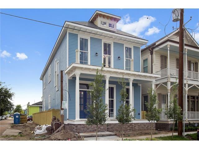 2342 St Thomas St, New Orleans, LA - USA (photo 1)