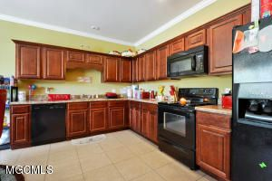 9025 Hibiscus Street, Waveland, MS - USA (photo 5)