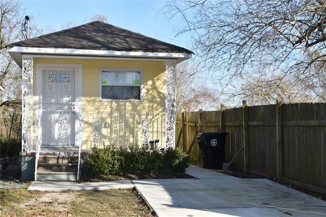 3623 St Ferdinand Street, New Orleans, LA - USA (photo 1)