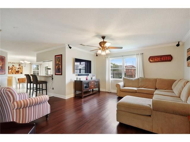 4005 Bayou Oaks Dr, Harvey, LA - USA (photo 2)