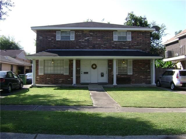3800 Terrie Ct, Metairie, LA - USA (photo 1)