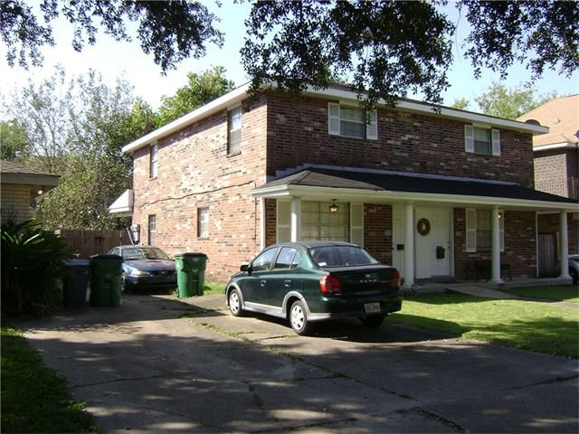 3800 Terrie Ct, Metairie, LA - USA (photo 2)