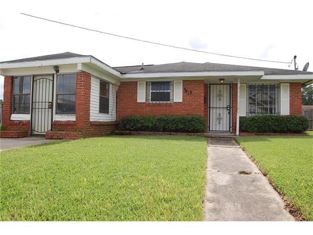 4918 Longfellow Dr, New Orleans, LA - USA (photo 2)