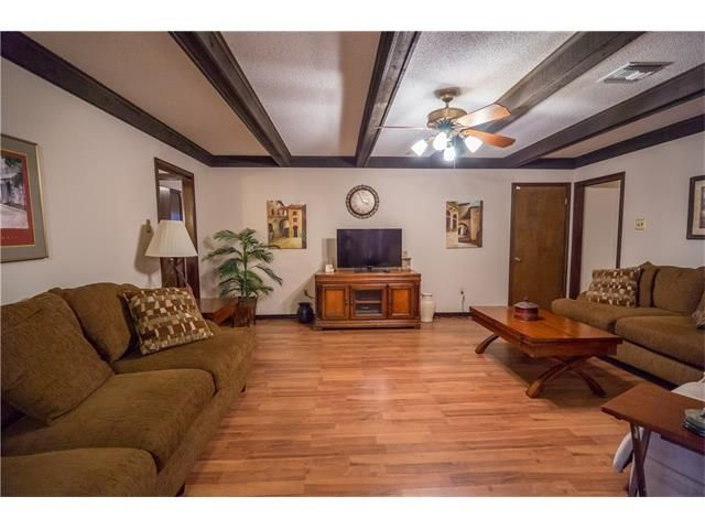 4712 Jeannette Dr, Metairie, LA - USA (photo 2)