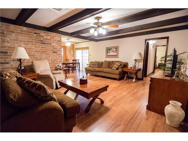 4712 Jeannette Dr, Metairie, LA - USA (photo 3)