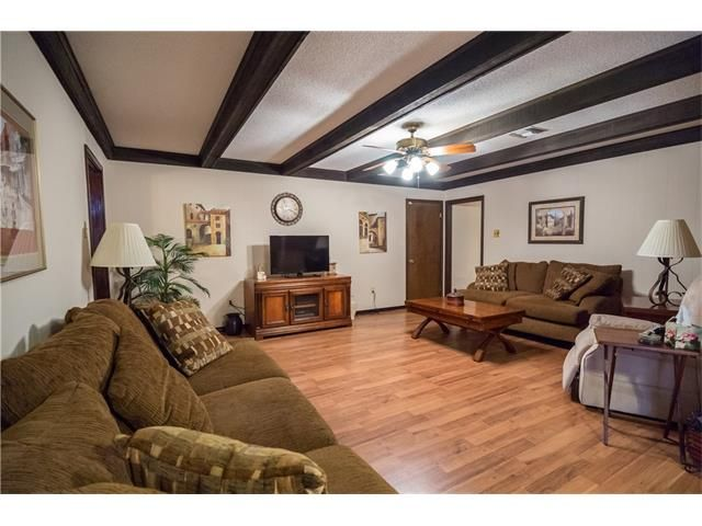 4712 Jeannette Dr, Metairie, LA - USA (photo 4)