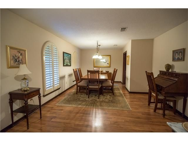 4712 Jeannette Dr, Metairie, LA - USA (photo 5)