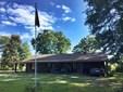 18361 Hwy 450 Hwy, Franklinton, LA - USA (photo 1)