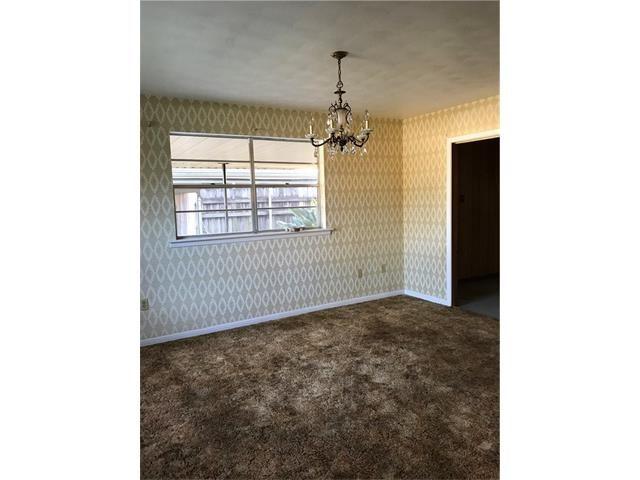 764 Deerfield Rd, Terrytown, LA - USA (photo 3)