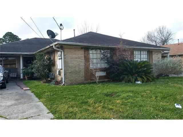 8630 Dinkins St, New Orleans, LA - USA (photo 1)