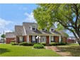 2632 Cedarlawn Dr, Marrero, LA - USA (photo 1)