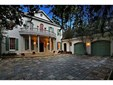 574 Woodvine Ave, Metairie, LA - USA (photo 1)