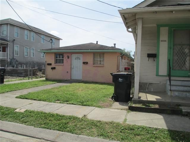 2232 St Anthony Street, New Orleans, LA - USA (photo 1)