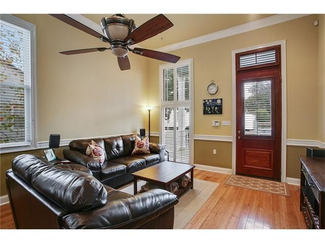 626 First Street, New Orleans, LA - USA (photo 3)