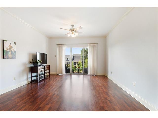 801 Rue Dauphine 303, Metairie, LA - USA (photo 4)