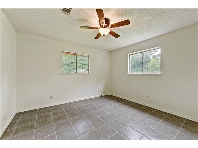 72123 Mill Rd, Abita Springs, LA - USA (photo 5)