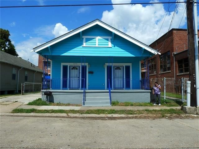 2216 Independence St, New Orleans, LA - USA (photo 1)