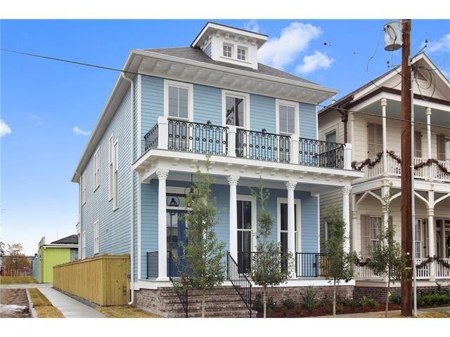 2342 St Thomas Street, New Orleans, LA - USA (photo 2)