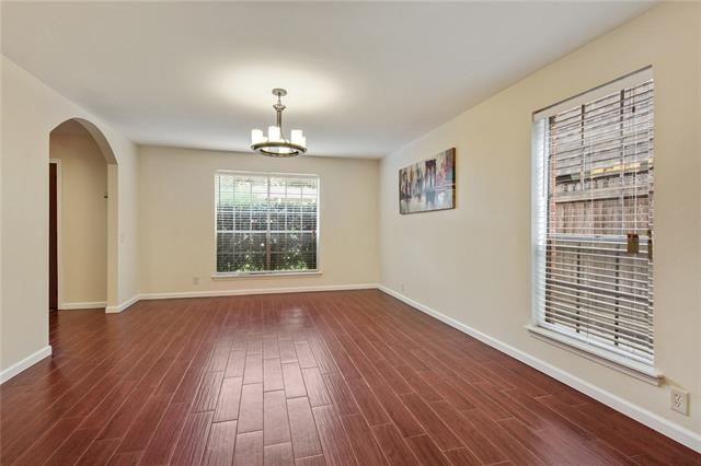 3845 S Pin Oak Avenue, New Orleans, LA - USA (photo 5)
