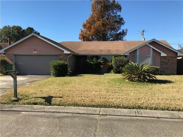 1252 Olde Oaks Drive, Westwego, LA - USA (photo 1)