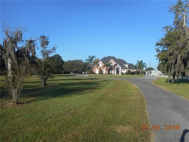 12216 Hwy 23 Highway, Belle Chasse, LA - USA (photo 2)