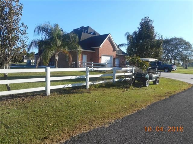 12216 Hwy 23 Highway, Belle Chasse, LA - USA (photo 3)