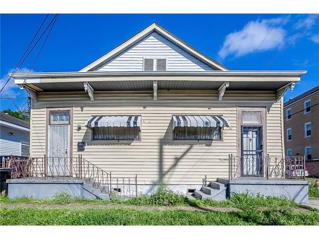 1481 N Johnson St, New Orleans, LA - USA (photo 2)