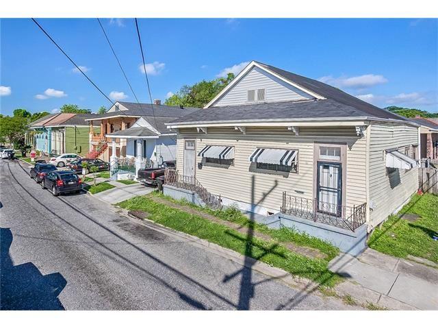 1481 N Johnson St, New Orleans, LA - USA (photo 3)