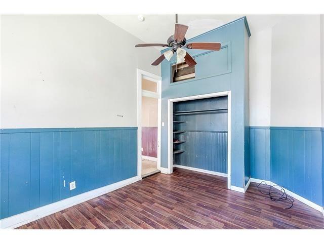1481 N Johnson St, New Orleans, LA - USA (photo 5)