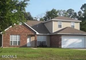2501 Shelby Lane, Ocean Springs, MS - USA (photo 1)