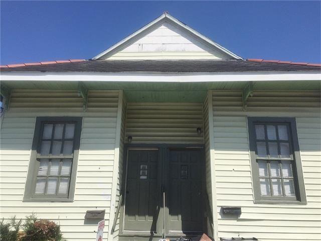 934 Verret St, New Orleans, LA - USA (photo 1)